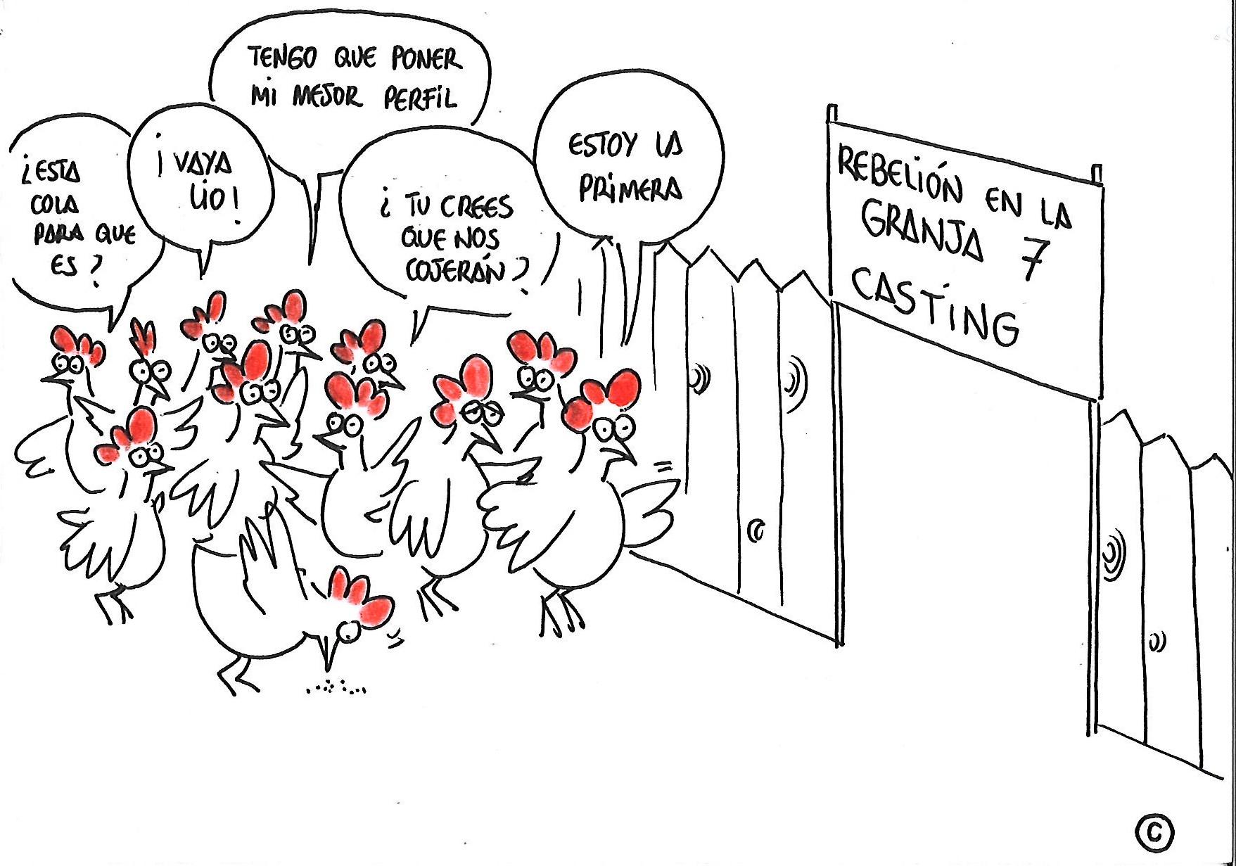 13-Casting