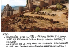 6-Castillo de Loarre