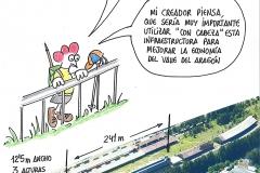 5-Estación Internacional de Canfranc 2