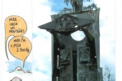 27-Monumento a la Jacetania (2)