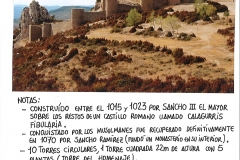 3-Castillo de Loarre (2)