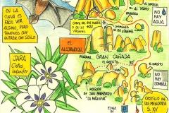 9-CUEVA DEL AVE MARÍA-PEDRIZA